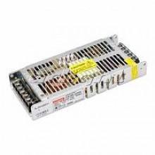 Блок питания HTS-200-12-Slim (12V, 16.7A, 200W)