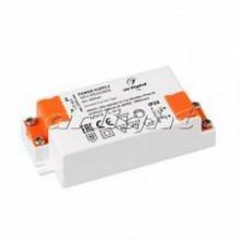 Блок питания ARJ-KE60300A (18W, 300mA, PFC)
