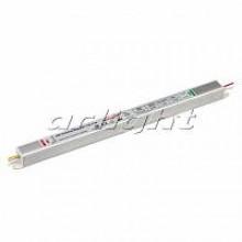 Блок питания ARV-HT24036-Slim (24V, 1.5A, 36W)