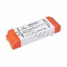 Блок питания ARV-SN24200 (24V, 8.3A, 200W, PFC)