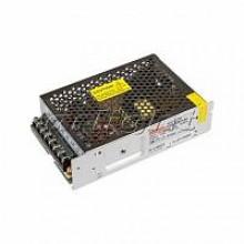 Блок питания HTS-100M-24 (24V, 4.2A, 100W)