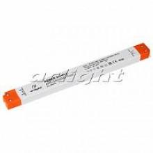 Блок питания ARV-SN24060-Slim (24V, 2.5A, 60W, PFC)
