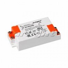 Блок питания ARJ-KE52300A (16W, 300mA, PFC)