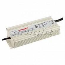 Блок питания ARPV-LG12200-PFC (12V, 16.7A, 200W)