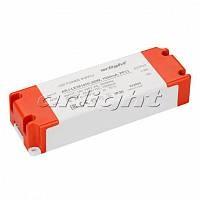 Блок питания ARJ-LE381050 (40W, 1050mA, PFC)
