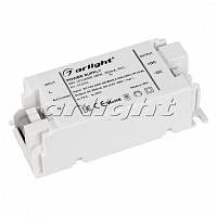 Блок питания ARJ-LE114350 (40W, 350mA, PFC)