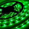 Лента RT 2-5000 12V Green (5060, 150 LED, LUX)