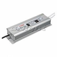Блок питания ARPV-12150-B (12V, 12.5A, 150W)