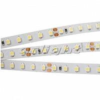 Лента RT 2-5000 24V Day4000 2x (3528, 600 LED, LUX)