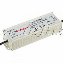 Блок питания ARPJ-LG304900 (150W, 4900mA, PFC)