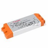 Блок питания ARV-SL24040-Slim (24V, 1.67A, 40W, PFC)
