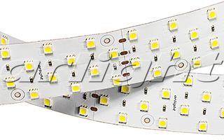 Лента RT 2-2500 24V Day 4x2 (5060, 400 LED, LUX)