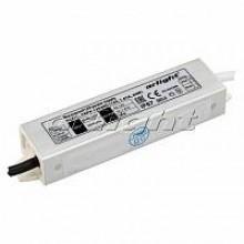 Блок питания ARPV-12020-D (12V, 1.7A, 20W)