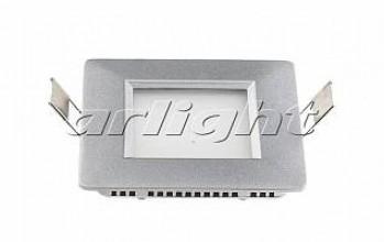 Светильник MS110x110-7W White