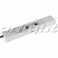 Блок питания ARPV-ST12060-SLIM-PFC-B (12V, 5.0A, 60W)