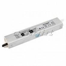 Блок питания ARPV-24036-D (24V, 1.5A, 36W)