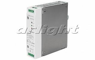 Блок питания ARV-DR70-24 (24V, 3A, 72W)