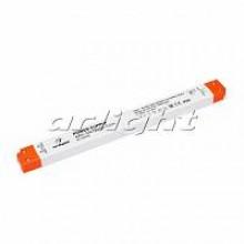 Блок питания ARV-SN12100-Slim (12V, 8.3A, 100W, PFC)