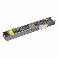 Блок питания APS-200LN-12BM (12V, 16.7A, 200W)