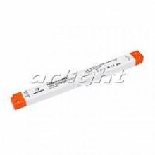Блок питания ARV-SN12060-Slim (12V, 5A, 60W, PFC)
