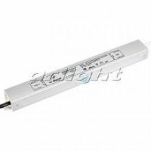 Блок питания ARPV-12060-D (12V, 5A, 60W)