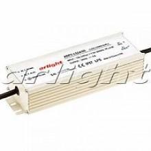Блок питания ARPV-LG24100-PFC (24V, 4.2A, 100W)