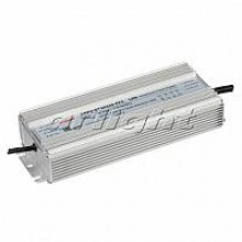 Блок питания ARPV-ST24320 PFC (24V, 13.3A, 320W)