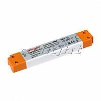 Блок питания ARV-SL12015-Slim (12V, 1.25A, 15W)