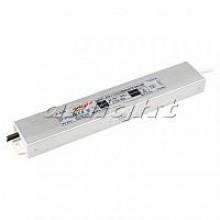 Блок питания ARPV-12060-SLIM-B (12V, 5.0A, 60W)