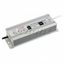 Блок питания ARPV-24100-B (24V, 4.2A, 100W)