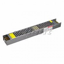 Блок питания APS-200LN-24BM (24V, 8.3A, 200W)