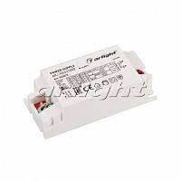 Блок питания ARJ-KE401050 (42W, 800-1050mA, PFC)