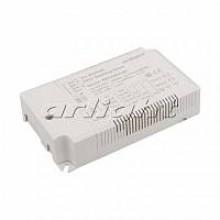 Блок питания ARJ-DALI-40 (40W, 350/500/700/1050mA, DALI, PFC)