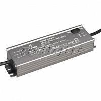 Блок питания ARPV-LG24150-PFC-ADJ-S (24V, 6.3A, 150W)