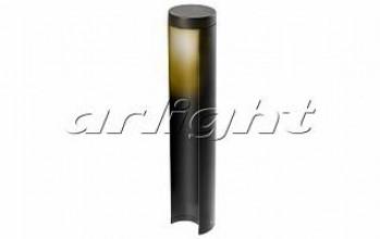 Светильник LGD-Path-Round90-H450B-7W Warm White