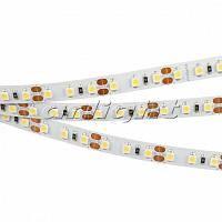 Лента RT 2-5000 12V Cool 8K 2x (3528, 600 LED, LUX)