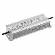 Блок питания ARPV-ST36100 (36V, 2.8A, 100W)