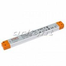 Блок питания ARV-SL24030-Slim (24V, 1.25A, 30W, PFC)