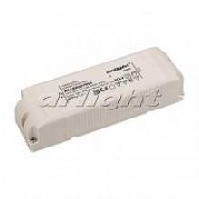Блок питания ARJ-KE60700A (42W, 700mA, PFC)