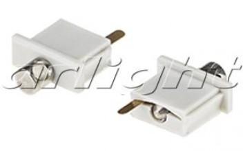 Заглушка для MIC кондукторная с отверстием