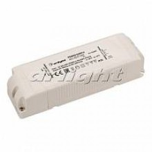 Блок питания ARJ-KE571050 (60W, 1050mA, PFC)