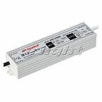 Блок питания ARPV-24080-B (24V, 3.3A, 80W)