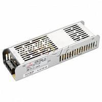 Блок питания HTS-100L-12 (12V, 8.5A, 100W)