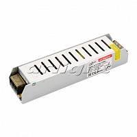 Блок питания APS-100L-24BM (24V, 4.2A, 100W)