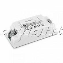Блок питания ARJ-KE521050 (55W, 1050mA, PFC)