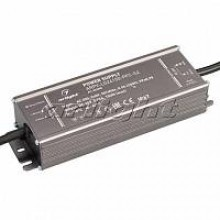 Блок питания ARPV-LG24150-PFC-S2 (24V, 6.3A, 150W)