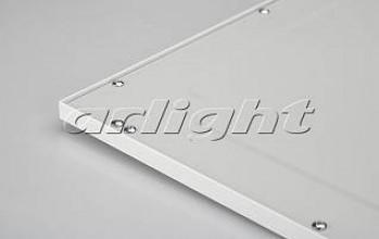 Панель IM-300x1200A-40W Day White