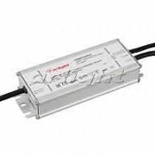 Блок питания ARPV-UH24100-PFC-DALI (24V, 4.0A, 96W)