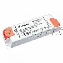 Блок питания ARJ-KE80300 (24W, 300mA, PFC)