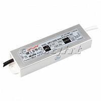 Блок питания ARPV-12045-B (12V, 3.8A, 45W)